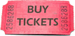 buy tickets for Nickelback & Daughtry