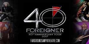 foreigner-cheap-trick-midflorida.jpg