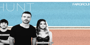 sam-hunt-midflorida.png
