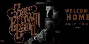 zac-brown-midflorida.png