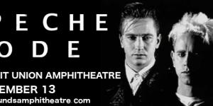 Depeche Mode banner.png