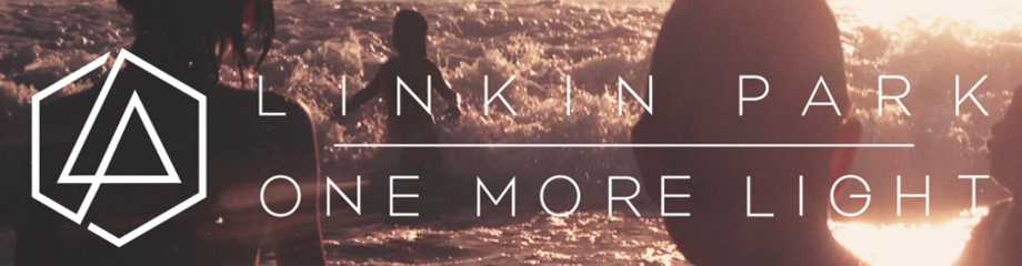 Linkin Park & Machine Gun Kelly at MidFlorida Credit Union Amphitheatre