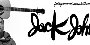Jack Johnson Banner.png